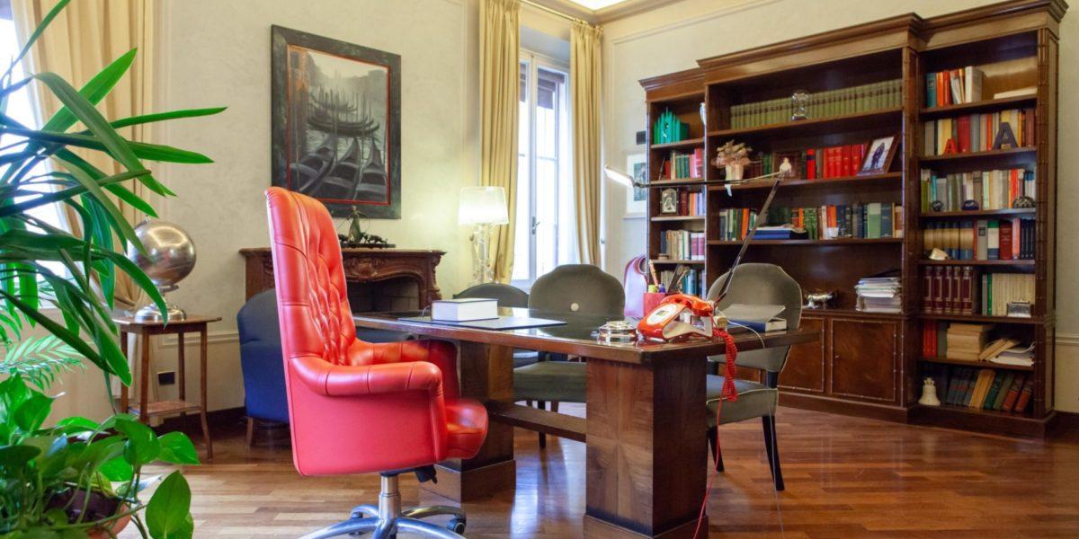Studio Legale Avv. Sgarbi